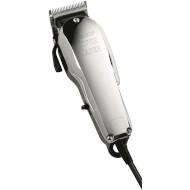 Машинка для стрижки волос WAHL 8463-316 Chrome Super Taper