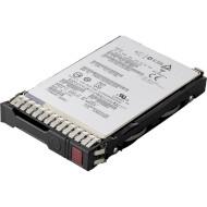 """SSD HP Read Intensive 960GB 2.5"""" SATA"""
