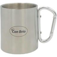 Кружка CON BRIO CB-386