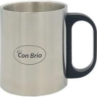 Кружка CON BRIO CB-387