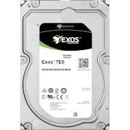 "Жёсткий диск 3.5"" SEAGATE Exos 7E8 8TB SAS 7.2K (ST8000NM001A)"