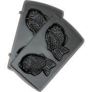 Сменная панель для мультипекаря REDMOND RAMB-06 Рыбка