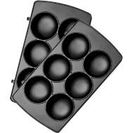 Сменная панель для мультипекаря REDMOND RAMB-15 Круг