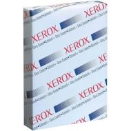 Папір двосторонній XEROX Colotech+ Gloss Coated SRA3 140г/м² 400л (003R90341)