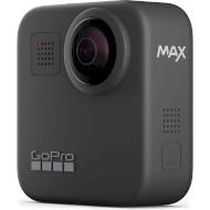 Панорамная камера GOPRO Max (CHDHZ-201-RW)