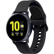 Смарт-часы SAMSUNG Galaxy Watch Active2 44mm Aluminium Black