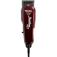 Машинка для стрижки волос WAHL 08110-016 Balding