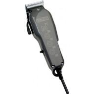 Машинка для стрижки волос WAHL 08464-1316H Taper 2000