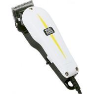 Машинка для стрижки волос WAHL 08466-216H Super Taper