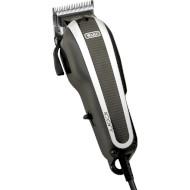 Машинка для стрижки волос WAHL 08490-016 Wahl Icon