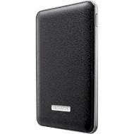 Портативное зарядное устройство ADATA PV120 Black (5100mAh)