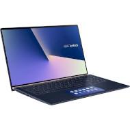 Ноутбук ASUS ZenBook 15 UX534FA Royal Blue (UX534FA-A9007T)