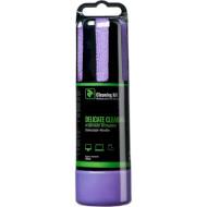 Набір очищуючий для LCD/LED екранів 2E Delicate Cleaning Liquid + бузкова серветка 21см 150мл (2E-SK150VT)