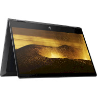 Ноутбук HP Envy x360 13-ar0001ur Nightfall Black (6PS59EA)
