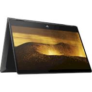 Ноутбук HP Envy x360 13-ar0004ur Nightfall Black (6PS56EA)