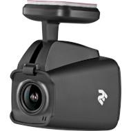 Автомобильный видеорегистратор 2E 550 Magnet