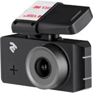 Автомобильный видеорегистратор 2E 700 Magnet