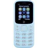 Мобильный телефон 2E E180 2019 Blue