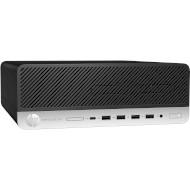 Компьютер HP ProDesk 600 G3 SFF (1KB33EA)