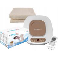 Водонагрівальна система для ліжка HYDROMED GKW-400A
