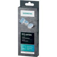 Таблетки от накипи для кофемашин Siemens EQ.series (TZ80002N)