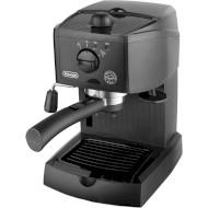 Кофеварка DELONGHI EC 151 B