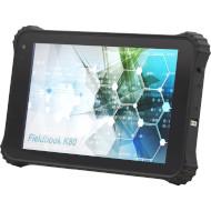 Планшет LOGIC INSTRUMENT Fieldbook K80 Android 4G 128GB Black (FBK5D3A0C4A1A100)