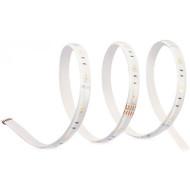 Лента светодиодная OSRAM Smart+ Flex IP20 1.8м RGB, White (4058075047846)