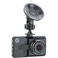 Автомобильный видеорегистратор GLOBEX GE-112w