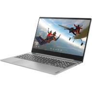 Ноутбук LENOVO IdeaPad S540 15 Mineral Gray (81NE00BKRA)