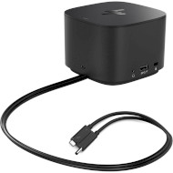 Порт-репликатор HP Thunderbolt Dock 230W G2 with Combo Cable (3TR87AA)