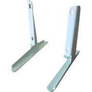 Комплект ножек для керамической панели TEPLOCERAMIC HCP/TCM