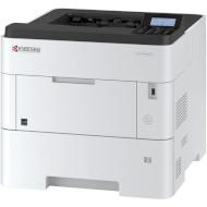 Принтер KYOCERA Ecosys P3260dn (1102WD3NL0)