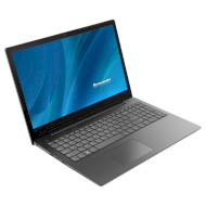 Ноутбук LENOVO V130 15 Iron Gray (81HN00QNRA)