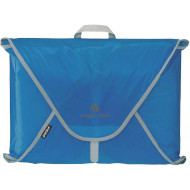 Дорожный чехол для одежды EAGLE CREEK Pack-It Original Garment Folder L Blue (EC041191137)