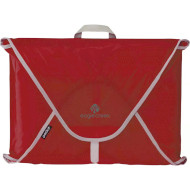 Дорожный чехол для одежды EAGLE CREEK Pack-It Original Garment Folder L Red (EC041191138)