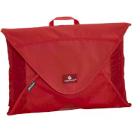 Дорожный чехол для одежды EAGLE CREEK Pack-It Original Garment Folder M Red (EC041190138)