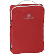 Органайзер для одежды EAGLE CREEK Pack-It Specter Cube M Red (EC041152228)