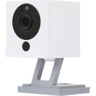Умная камера XIAOMI XiaoFang 1S (iSC5) Smart Square Camera