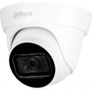 Камера видеонаблюдения DAHUA DH-HAC-HDW1200TLP-A 2.8mm