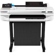 """Широкоформатный принтер 24"""" HP DesignJet T525 (5ZY59A)"""