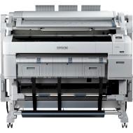 """Широкоформатный принтер 36"""" EPSON SureColor SC-T5200D (C11CD40301A0)"""