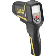 Термодетектор STANLEY FatMax FMHT0-77422