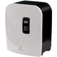 Очиститель воздуха ELECTROLUX EHAW–7515D (EHAW-7515D)