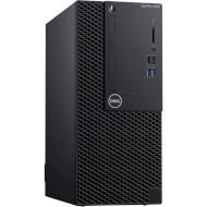 Компьютер DELL OptiPlex 3070 Tower (N505O3070MT_U)