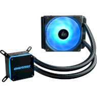 Система водяного охлаждения ENERMAX Liqmax III 120