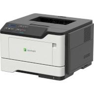 Принтер LEXMARK B2442dw (36SC230)