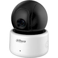 IP-камера DAHUA DH-IPC-A22P (DH-IPC-A22P (3.6))