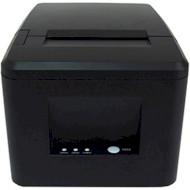 Принтер чеков HPRT POS80FE Ethernet
