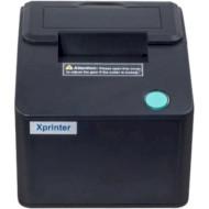 Принтер чеков XPRINTER XP-C58E USB/LAN